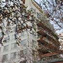 華爾多夫堪培拉公寓酒店(Waldorf Canberra Apartment Hotel)