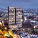 布魯塞爾酒店(The Hotel Brussels)