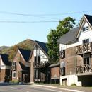 溫克爾鄉村酒店(Winkel Village)