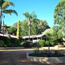 森林洛奇度假村(Forest Lodge Resort)