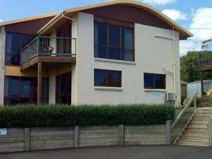 阿德湖汽車旅館(Loch Ard Motor Inn)