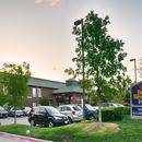 艾迪生貝斯特韋斯特優質廣場酒店(BEST WESTERN PLUS Addison Galleria Hotel)