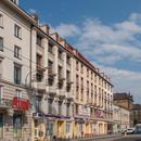 波蘭人酒店(Hotel Polonia)