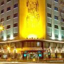 馬德里卡爾頓 AC 酒店(AC Hotel Carlton Madrid)