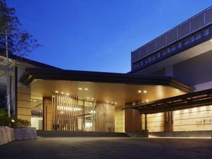 伊東拉法葉俱樂部溫泉酒店(Laforet Itoonsen Yunoniwa)
