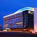 雅樂軒圖森大學酒店(Aloft Tucson University)