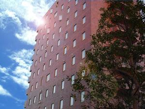 成田中央酒店(Center Hotel Narita)
