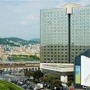 熱那亞總統星際酒店(Starhotels President Genoa)