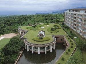 伊豆高原鄉村酒店(Hotel Village Izukogen)