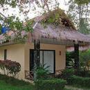 花園度假酒店(Garden Resort)