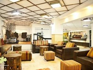 金色海灘酒店(Golden Beach Hotel)