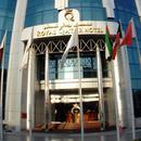 卡塔爾皇家酒店(Royal Qatar Hotel)