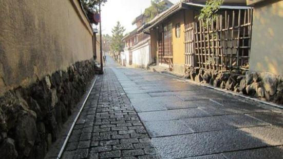 京都祗園佐野旅館