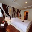 Sunset Business Hotel (日落商务酒店)