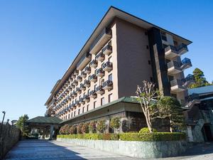 成田赫迪斯達酒店(The Hedistar Hotel Narita)