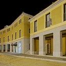 歐洲之星廣場水道酒店(Eurostars Plaza Acueducto Hotel)