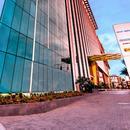 班加羅爾賀巴爾豪生國際酒店(Howard Johnson Bengaluru Hebbal Hotel)