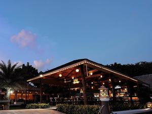 麗貝島西塔海灘溫泉度假酒店(Sita Beach Resort Koh Lipe)