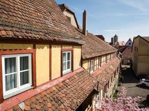 蓋斯特豪分金爪酒店(Hotel-Gasthof Goldener Greifen)