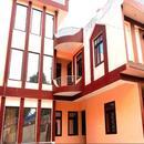 蘇庫恩家庭旅館(Su-Koon Homestay)