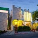 塔吉甘吉阿圖爾亞酒店(Hotel Atulyaa Taj)