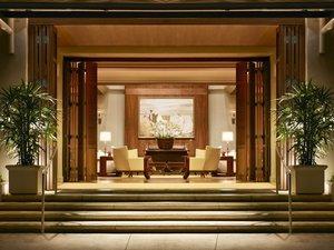哈利庫拉尼酒店(Halekulani Hotel Oahu)