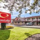 尤金伊克諾酒店(Econo Lodge Eugene)