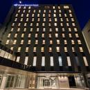沼津大和ROYNET酒店(Daiwa Roynet Hotel Numazu)