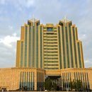 科威特千禧會議中心酒店(Millennium Hotel and Convention Centre Kuwait)