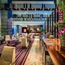 特拉維夫伊斯羅泰皇家海灘酒店(Isrotel Royal Beach Tel Aviv Hotel)
