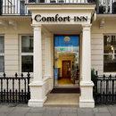 Comfort Inn 海德公園酒店(Comfort Inn Hyde Park)