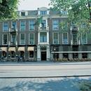 烏得勒支新罕布什爾州中心酒店(NH Centre Utrecht Hotel)