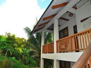 巴拉望亞洲豪景大酒店(Asia Grand View Hotel Palawan)
