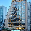 Rembrandt Hotel Bangkok (曼谷瑞博朗德酒店)