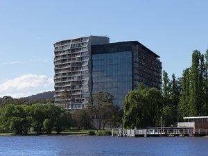 霍泰爾酒店(Hotel Hotel)