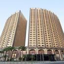 利雅得卡爾迪亞喜來登福朋酒店(Four Points by Sheraton Riyadh Khaldia)