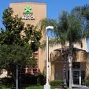 長居美國酒店- 奧蘭治縣 - 爾灣光譜(Extended Stay America - Orange County - Irvine Spectrum)