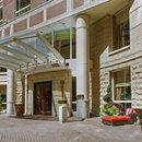 金普頓馬洛酒店(Kimpton Marlowe Hotel)