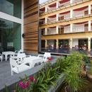 克里艾拉酒店(Keeree Ele Hotel)