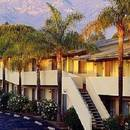 聖巴巴拉勝佰德旅舍(Sandpiper Lodge - Santa Barbara)