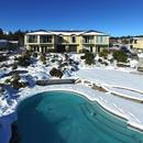 芒特拉特卡波湖酒店(Mantra Lake Tekapo)