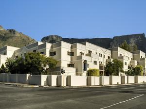 海角貝斯特韋斯特套房酒店(BEST WESTERN Cape Suites Hotel)