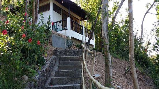 Discovery Island Resort