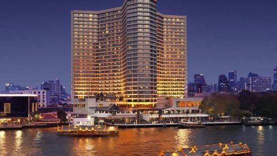 P&R 公寓酒店