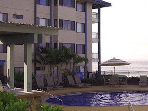 科納礁度假酒店拉圖集團經營(Kona Reef Resort by Latour Group)