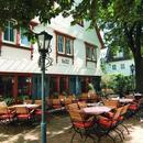 奧申賓館(Gasthaus zum Ochsen)