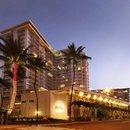 火奴魯魯歐胡島卡皮歐拉尼皇后酒店(Queen Kapiolani Hotel Oahu Honolulu)