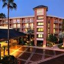 圖森拉迪森套房酒店(Radisson Suites Tucson Hotel)
