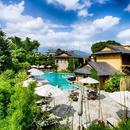廟樹度假村(Temple Tree Resort & Spa)