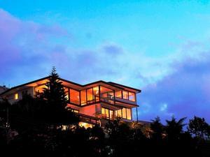 特華公寓(Theva Residency Kandy)
